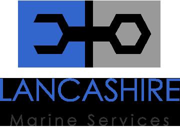 Lancashire Marine Services